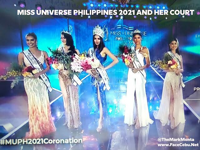 Miss-Universe-Philippines-2021-Bea-Gomez