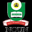 NOUN PG & Undergraduate Admission Requirements