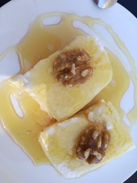 dolce-tipico-catalano
