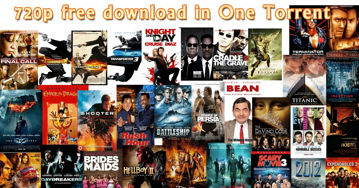 Best Links Website 39 Hollywood Movies In Hindi Dubbed 720p Free Download In One Torrent