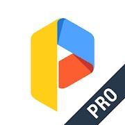 Parallel Space Pro – App Cloner mod APK