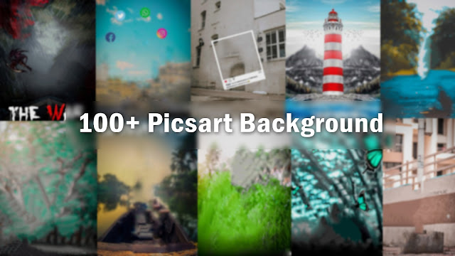 100+ Picsart Background HD 2020 Free Stock [  Download Now ]