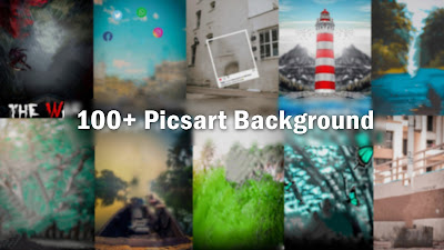 100+ Picsart Background HD Free Stock