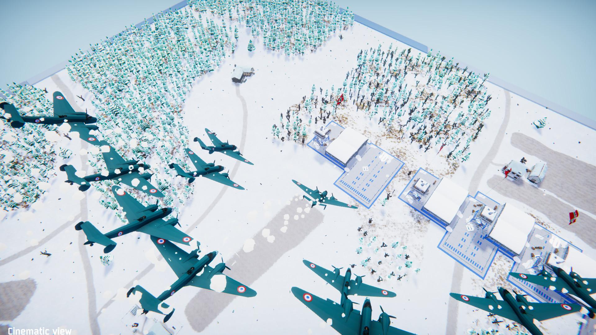 total-tank-simulator-pc-screenshot-01