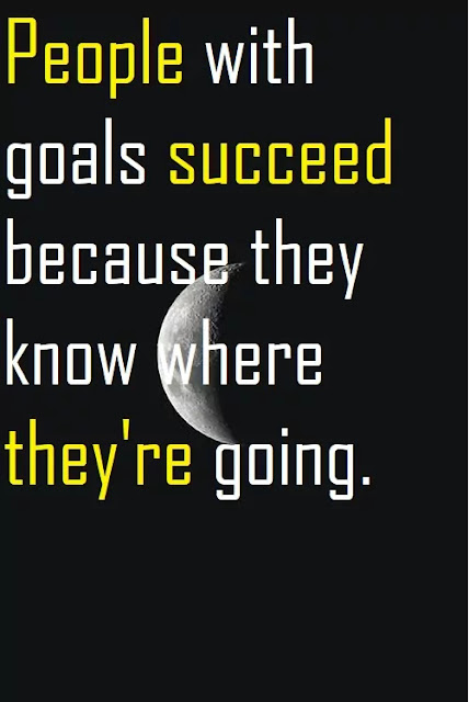 earl nightingale quotes success