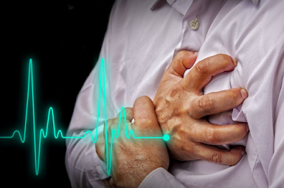 Signs and Symptoms of Congestive Heart Failure