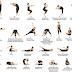 7 Yoga Asanas To Improve Your Sex Life