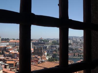 Cadeia da RElação do Porto