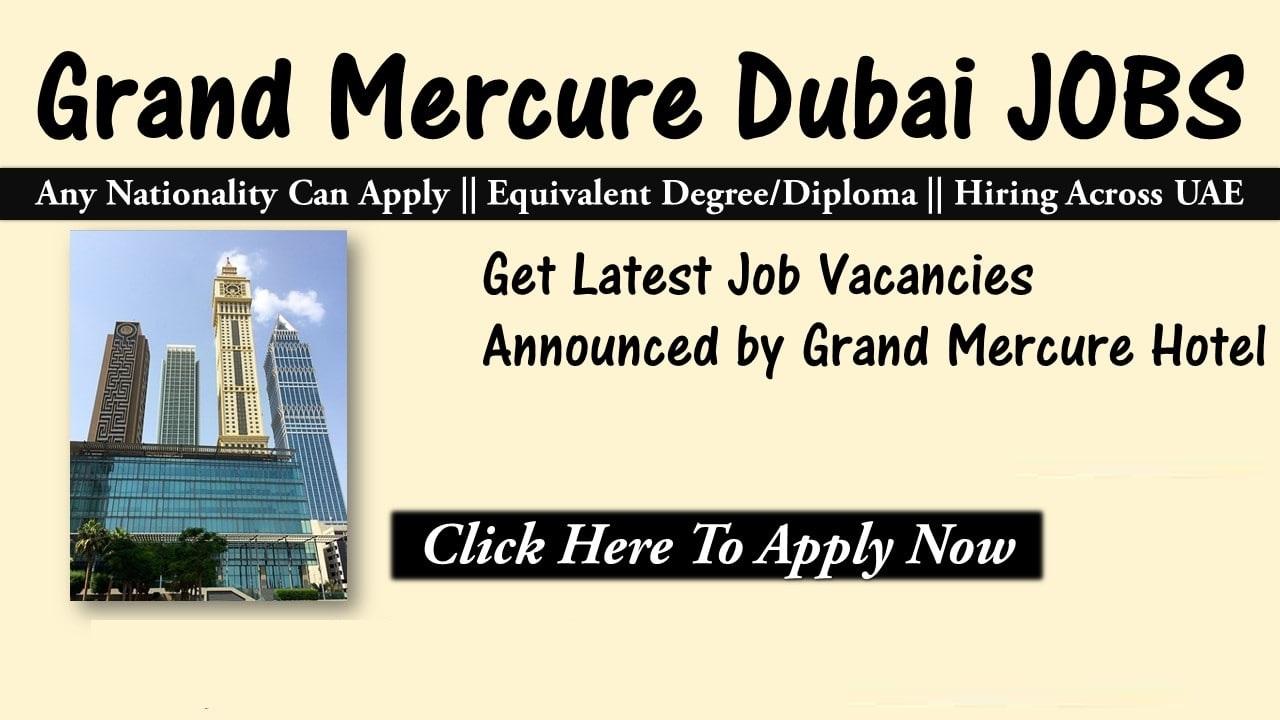 Mercure Casino Online