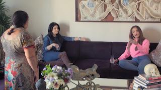 Download Fabulous Lives of Bollywood Wives (2020) Season 1 Complete Hindi Web Series 720p HDRip || MoviesBaba 3