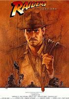 http://www.hindidubbedmovies.in/2017/12/raiders-of-lost-ark-1981-watch-or.html