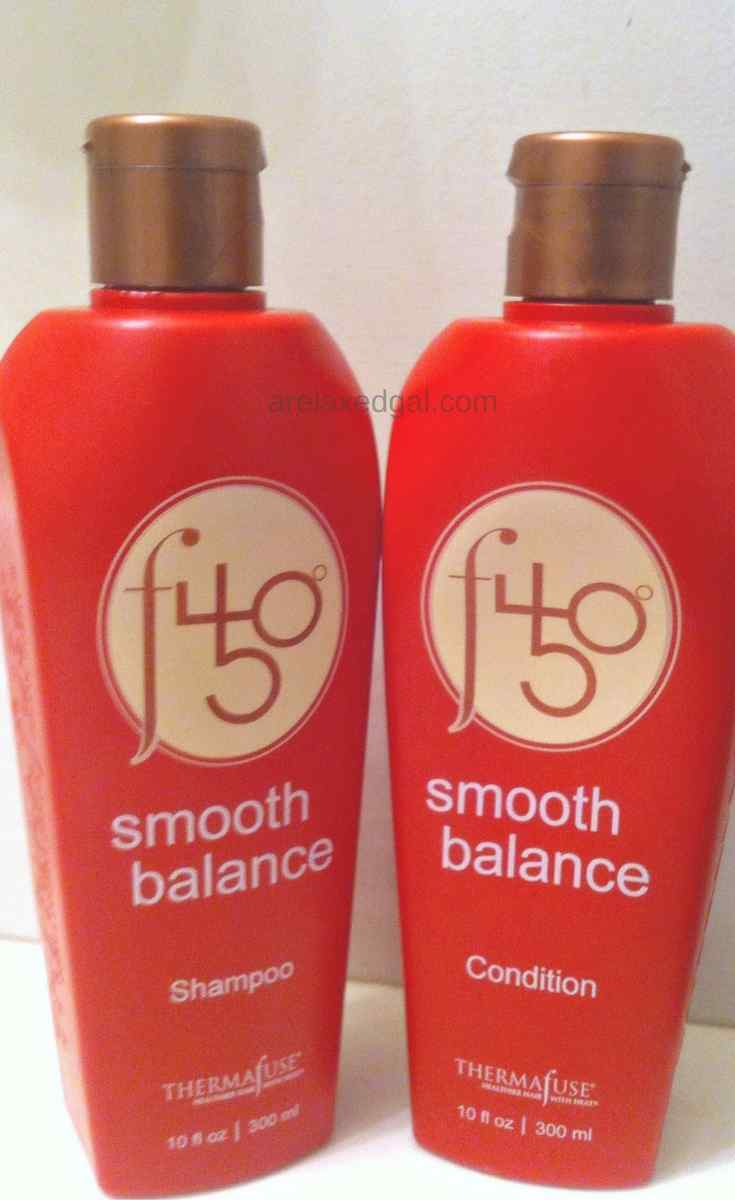 Thermafuse-f450-Smooth-Balance-Shampoo-and-Condition