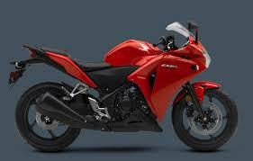 http://www.reliable-store.com/products/honda-cbr250-service-repair-manual