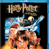 Harry Potter and the Sorcerer's Stone (2001) 720p BluRay x264 Dual Audio [English -Hindi]