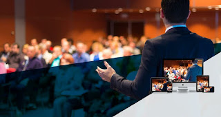 The Impact of Live Streaming on Today's Growingly Digital