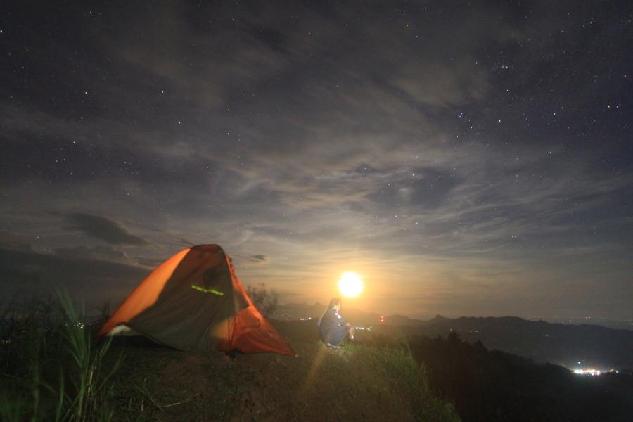 Sunrise Njelir