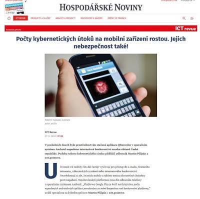 https://ictrevue.ihned.cz/c1-66260760-pocty-kybernetickych-utoku-na-mobilni-zarizeni-rostou-jejich-nebezpecnost-take