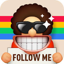 Download Real Followers Mod Apk