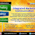 e-Learning : Integrated Marketing Communication
