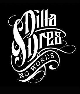 """Dilla Drums"" by Dres Ft. Chuck D (off Dilla x Dres LP)"