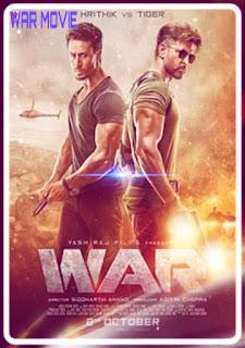 https://wepmastersking.blogspot.com/2019/07/war2019-play-720p-movie-war-movie-90000.html?m=1