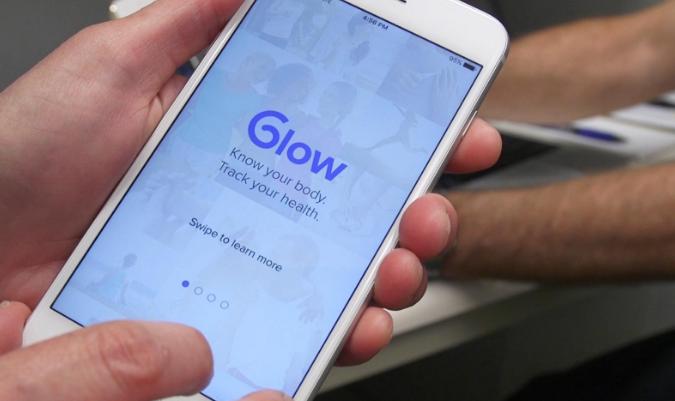 Aplikasi Kewanitaan Terbaik Google Play Store - Eve