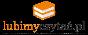 http://lubimyczytac.pl/profil/245185/agnieszka