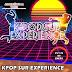 Normativa e inscripción para #Kpopsurexperience Salón Manga de Alhaurín de la Torre 2020