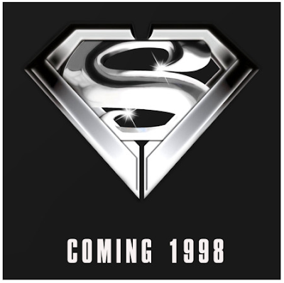 Superman pudo haber sido mucho peor