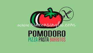 http://www.rinconsinglu.com/2015/04/experiencia-en-pomodoro.html
