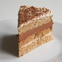 http://www.bakingsecrets.lt/2015/10/tiramisu-tortas-tiramisu-cake.html