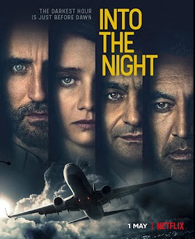 Into The Night Season 1 (2020-) Batch WEB-DL