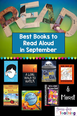Best books to read to get inspired