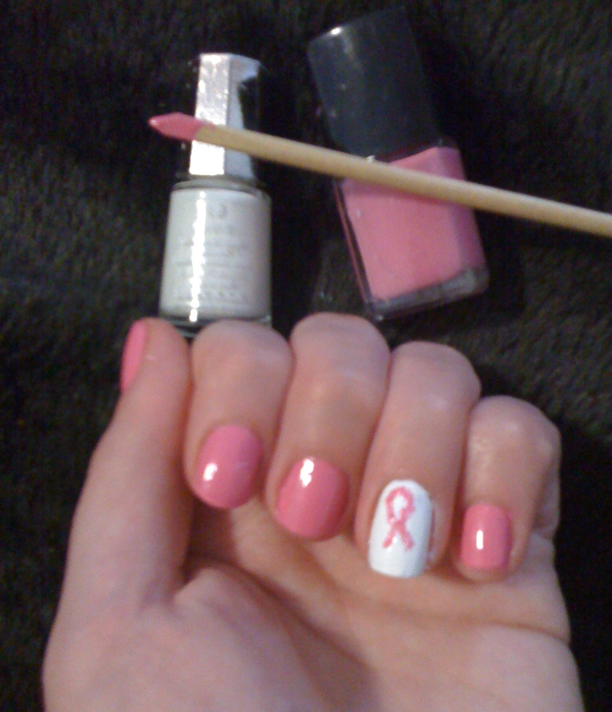Hair Beauty Nails Make Up And All Things Gorgeous I M