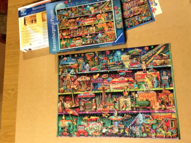 completed-ravensburger-jigsaw-puzzle-toy-wonderama