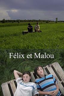 Félix et Malou (2010)