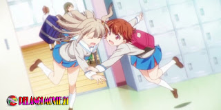 Action-Heroine-Cheer-Fruits-Episode-6-Subtitle-Indonesia