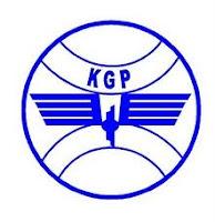 http://1.bp.blogspot.com/-M5GJS2N5qII/TlX6V5MSiPI/AAAAAAAAAEQ/xik2nI2rGkc/s200/Logo-KGP.jpg