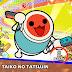 MORON GO! -  TAIKO NO TATSUJIN