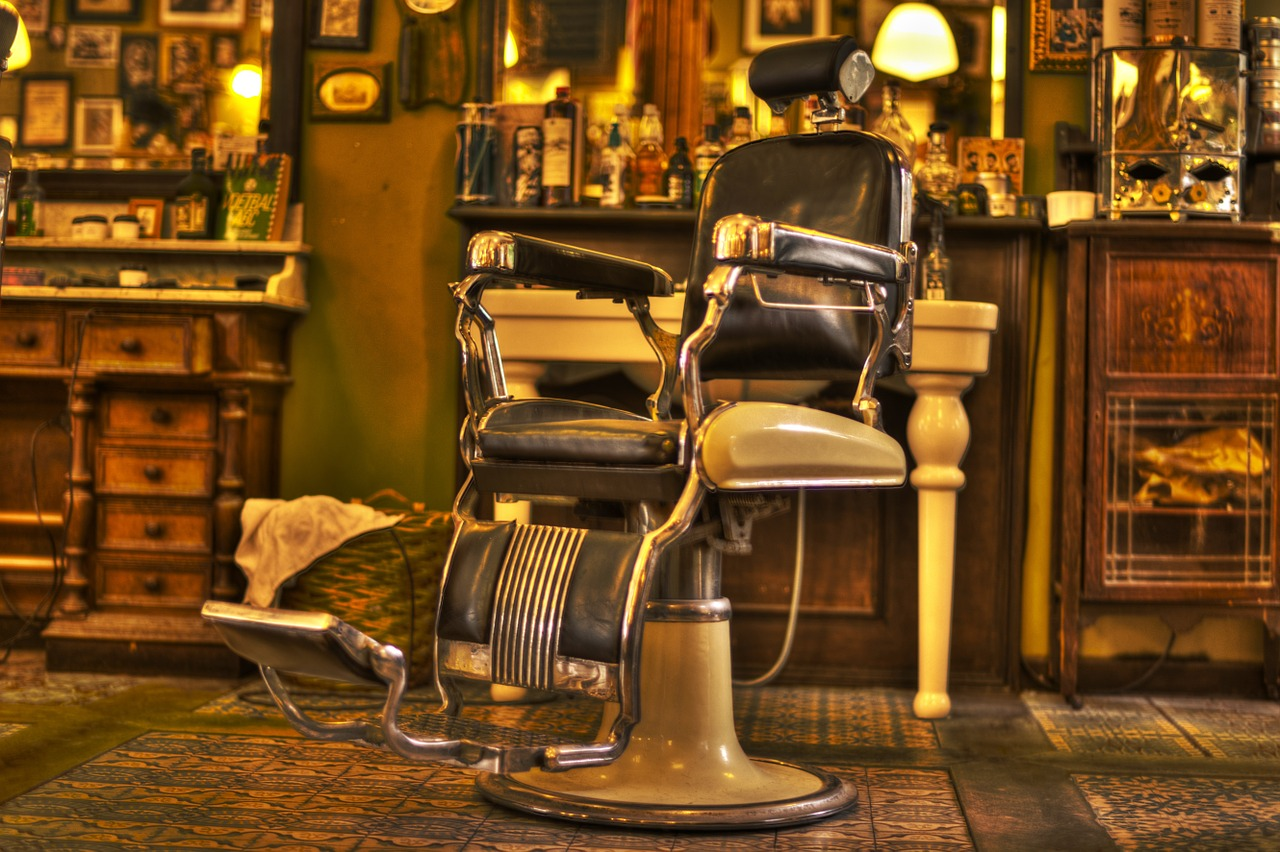 Top 10 Best Beauty Salons in India