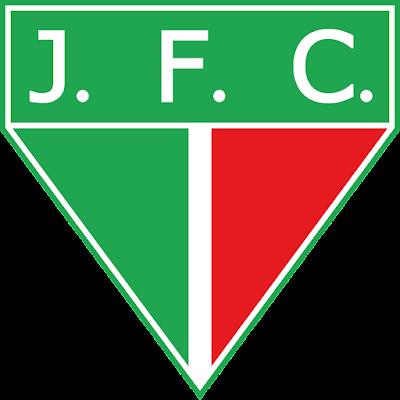 JUNQUEIRÓPOLIS FUTEBOL CLUBE