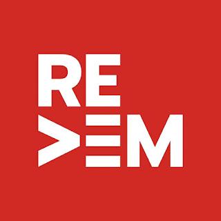 REDEM logo