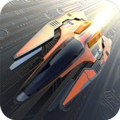 Download Space Racing 2 For iPhone and Android APK