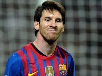 Survei membuktikan: Lionel messi sangat jago di lapangan, namun messi sangat lemah dan loyo diranjang.