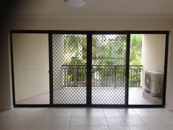 best sliding glass doors 2016 door lock many old homeowners find sliding glass doors repairer for your home safety river city glass is the best brisbane professional sliding door repairs