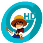 gotardo hd - watch anime online free