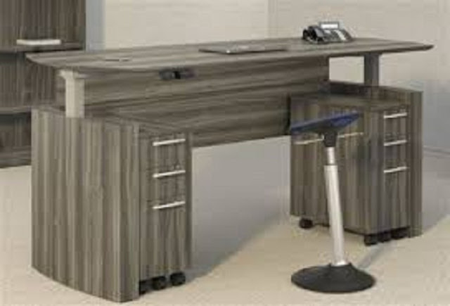 Consider Before You Buy Electric Height Adjustable Desks