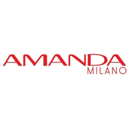 وظائف شركة اماندا لمستحضرات التجميل مصر 2021