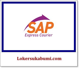 Lowongan Kerja SAP Express Sukabumi Terbaru