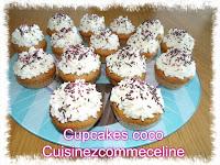https://cuisinezcommeceline.blogspot.fr/2016/09/cupcakes-coco.html